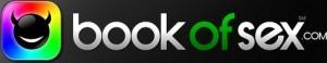 Recensione BookOfSex