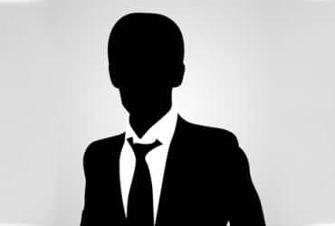 Scegliere foto profilo siti incontri